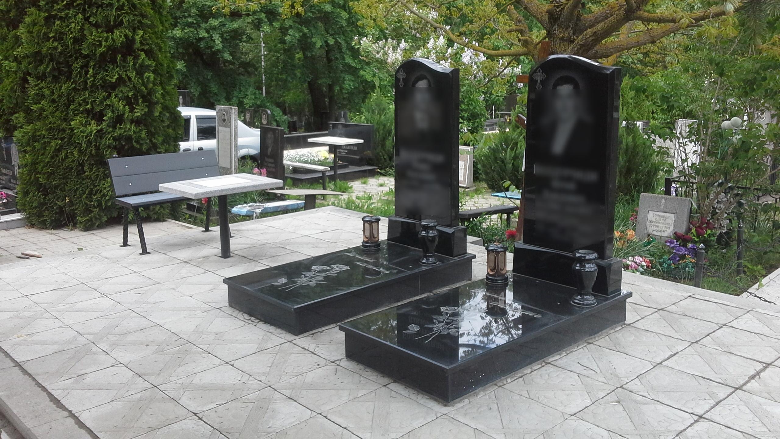 памятники из гранита каталог фото ставрополь мебель