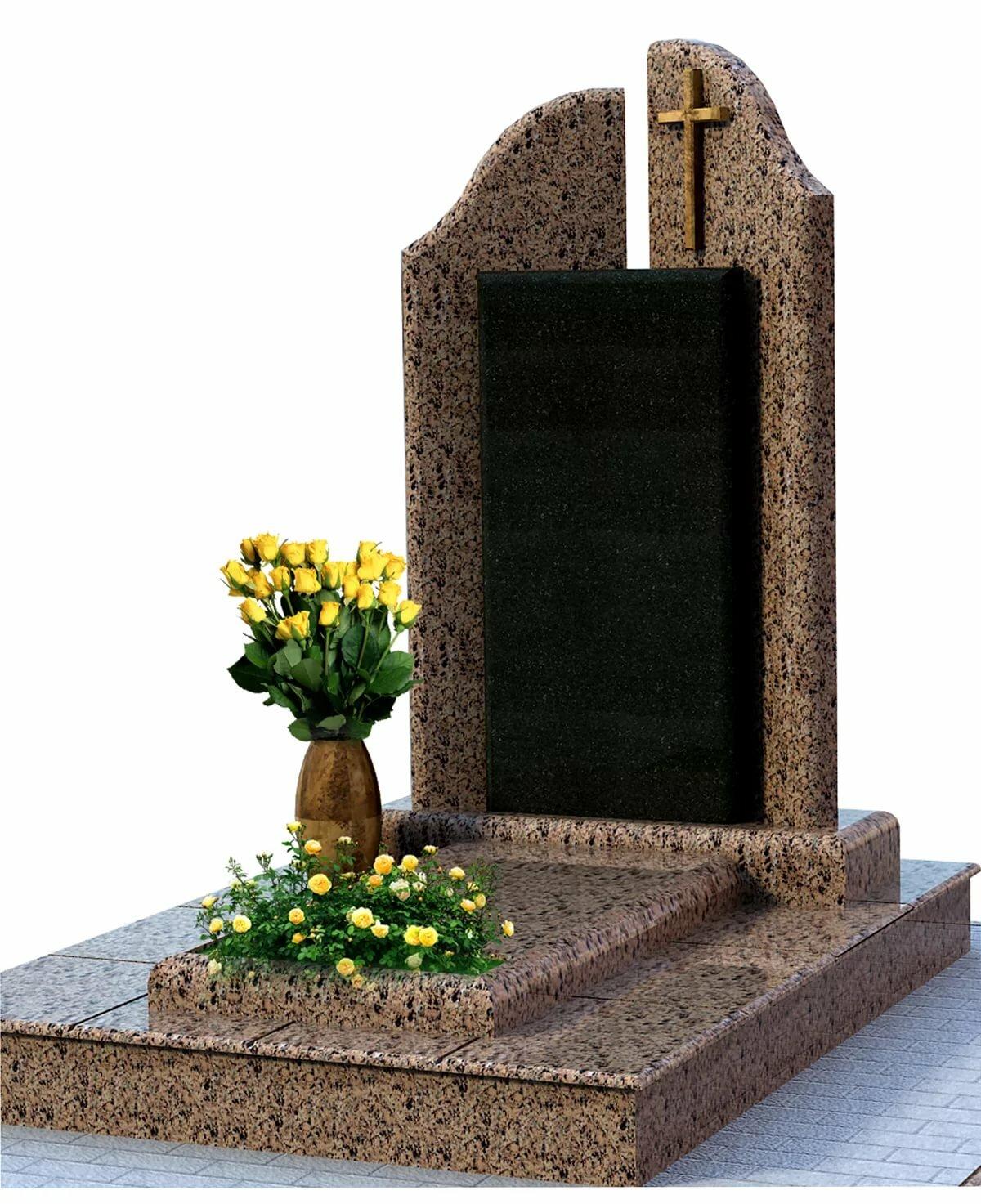 Памятник леониду гайдаю и его героям фото отличаются газовые